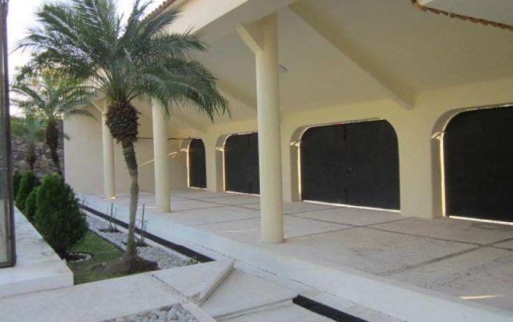 Foto de casa en venta en, el potrero, yautepec, morelos, 1984710 no 11