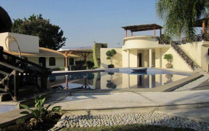 Foto de casa en venta en, el potrero, yautepec, morelos, 1984710 no 15