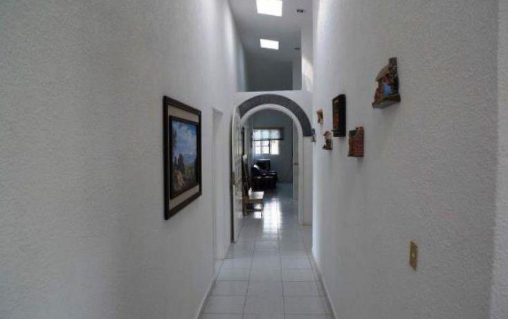 Foto de casa en venta en, el potrero, yautepec, morelos, 1984794 no 02