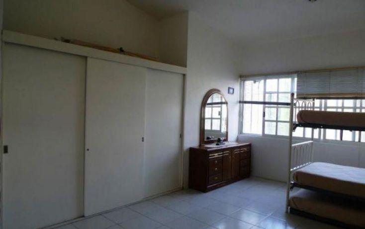 Foto de casa en venta en, el potrero, yautepec, morelos, 1984794 no 06