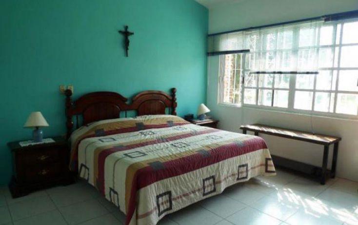 Foto de casa en venta en, el potrero, yautepec, morelos, 1984794 no 07