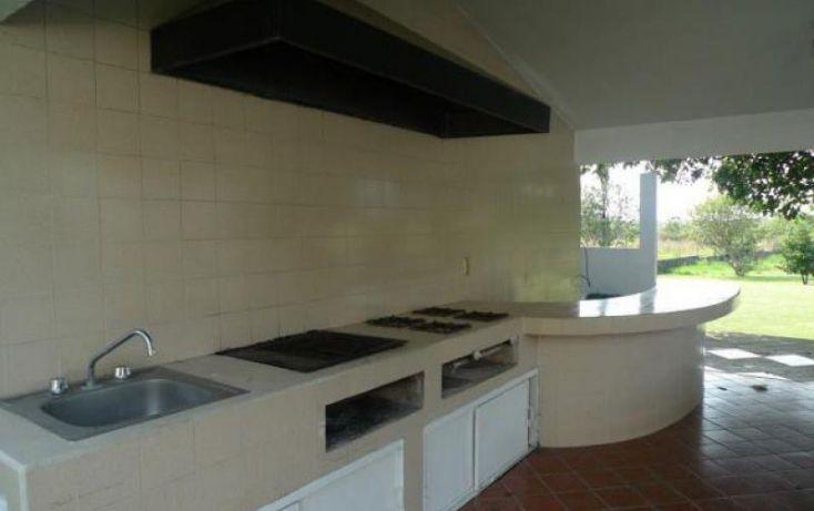 Foto de casa en venta en, el potrero, yautepec, morelos, 1984794 no 08