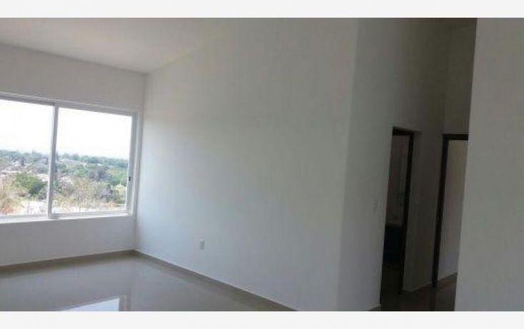 Foto de casa en venta en, el potrero, yautepec, morelos, 1986418 no 02