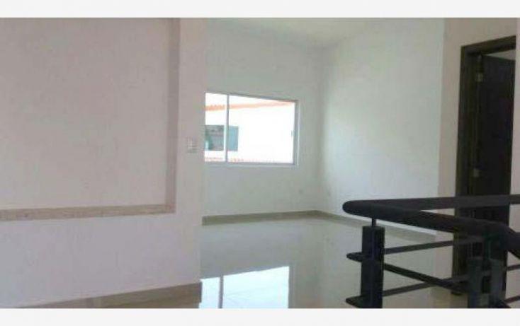 Foto de casa en venta en, el potrero, yautepec, morelos, 1986418 no 03