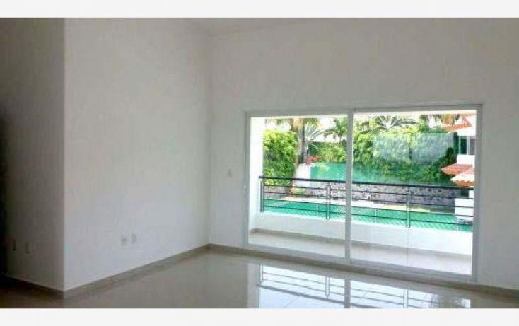 Foto de casa en venta en, el potrero, yautepec, morelos, 1986418 no 04