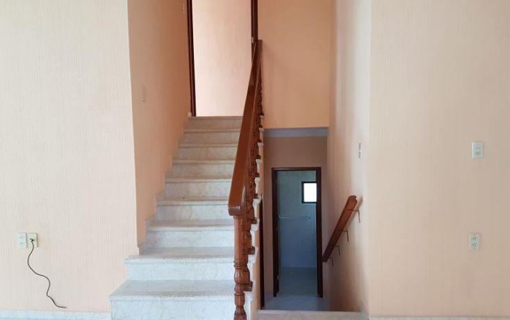Foto de casa en venta en, el potrero, yautepec, morelos, 1990648 no 02