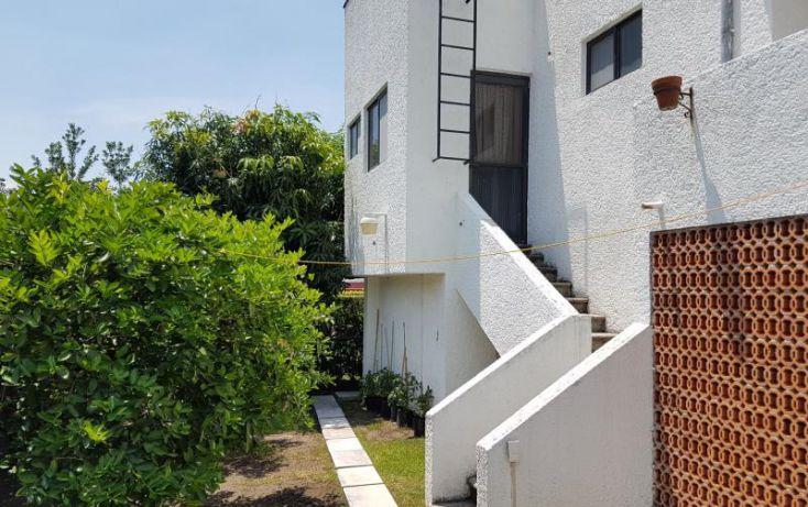 Foto de casa en venta en, el potrero, yautepec, morelos, 1990648 no 15