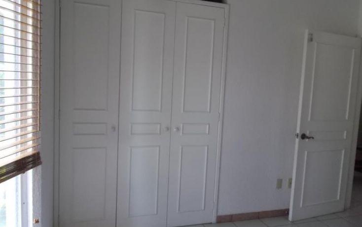 Foto de casa en renta en, el potrero, yautepec, morelos, 1990702 no 19