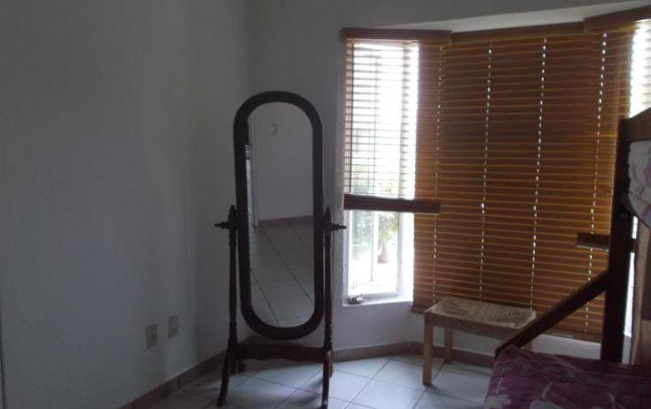 Foto de casa en renta en, el potrero, yautepec, morelos, 1990702 no 21