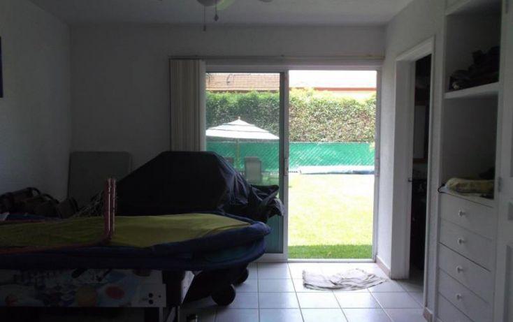 Foto de casa en renta en, el potrero, yautepec, morelos, 1990702 no 22