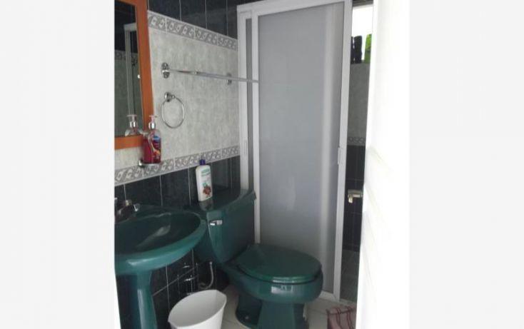 Foto de casa en renta en, el potrero, yautepec, morelos, 1990702 no 24
