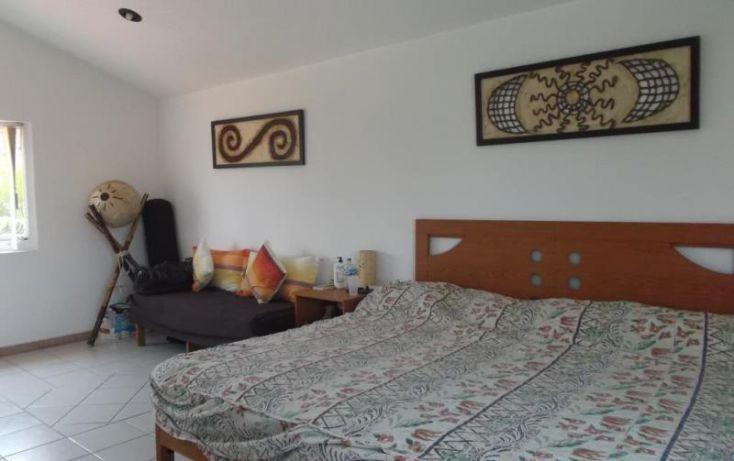 Foto de casa en renta en, el potrero, yautepec, morelos, 1990702 no 27