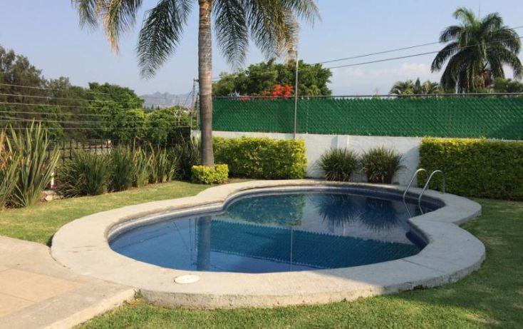 Foto de casa en venta en, el potrero, yautepec, morelos, 1990748 no 06