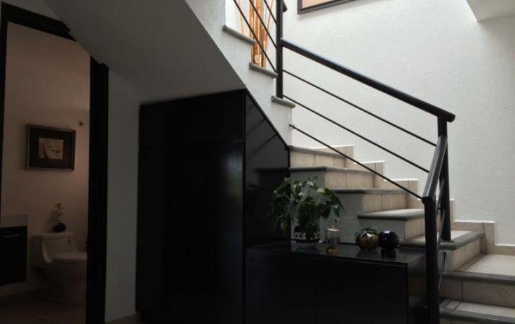 Foto de casa en venta en, el potrero, yautepec, morelos, 1990748 no 07