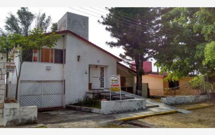 Foto de casa en venta en, el potrero, yautepec, morelos, 1997686 no 03