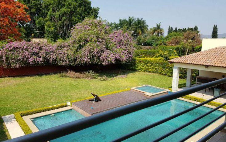 Foto de casa en venta en, el potrero, yautepec, morelos, 2008260 no 03