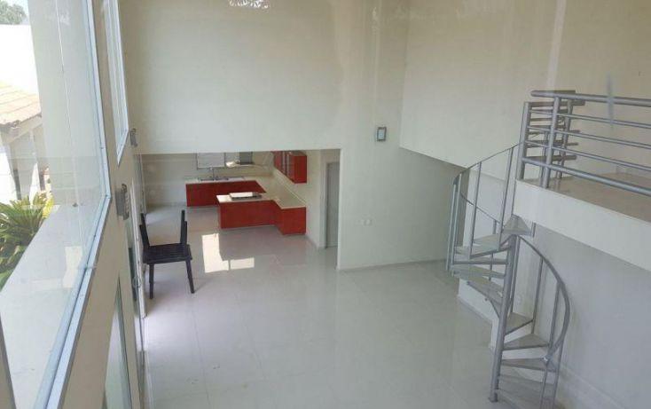 Foto de casa en venta en, el potrero, yautepec, morelos, 2008260 no 04