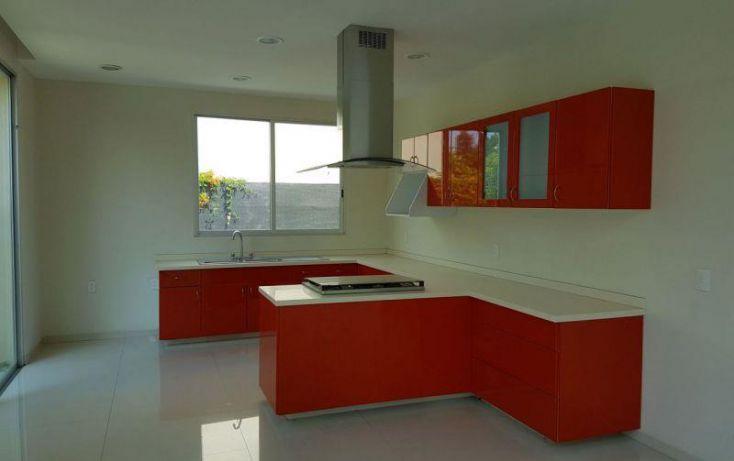 Foto de casa en venta en, el potrero, yautepec, morelos, 2008260 no 06