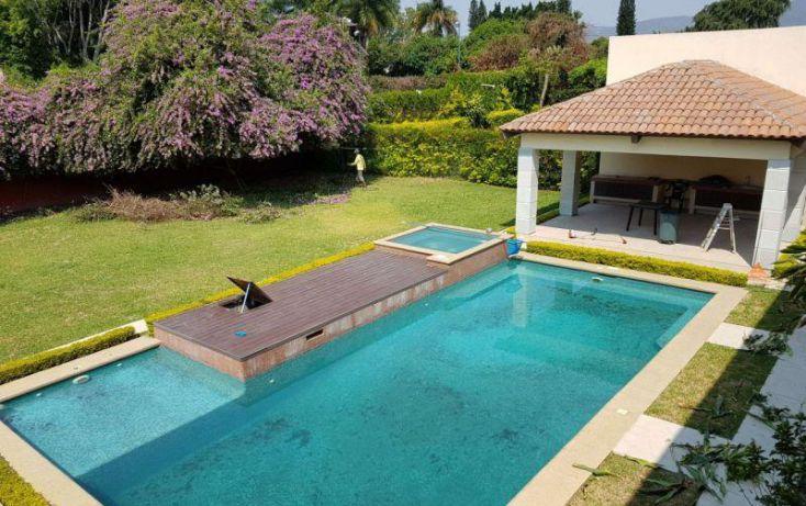 Foto de casa en venta en, el potrero, yautepec, morelos, 2008260 no 07