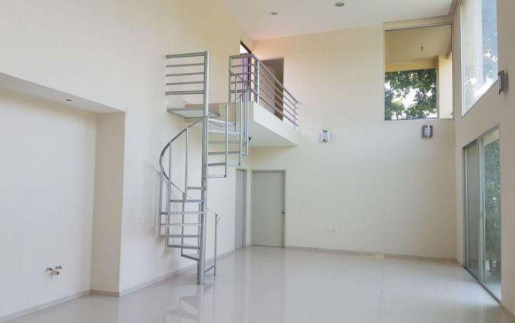 Foto de casa en venta en, el potrero, yautepec, morelos, 2008260 no 08