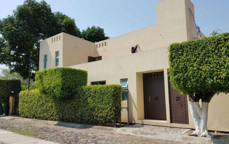 Foto de casa en venta en, el potrero, yautepec, morelos, 2008260 no 09