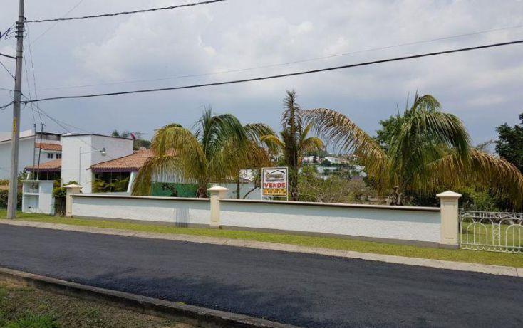 Foto de terreno comercial en venta en, el potrero, yautepec, morelos, 2008356 no 03