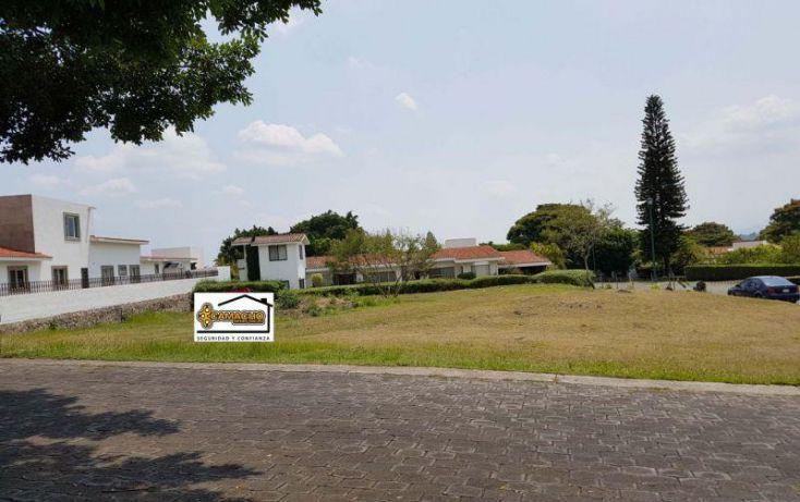 Foto de terreno comercial en venta en, el potrero, yautepec, morelos, 2008398 no 01