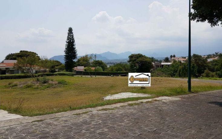 Foto de terreno comercial en venta en, el potrero, yautepec, morelos, 2008398 no 02