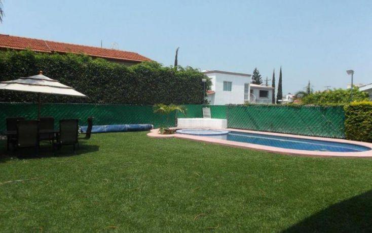 Foto de casa en venta en, el potrero, yautepec, morelos, 2008436 no 07