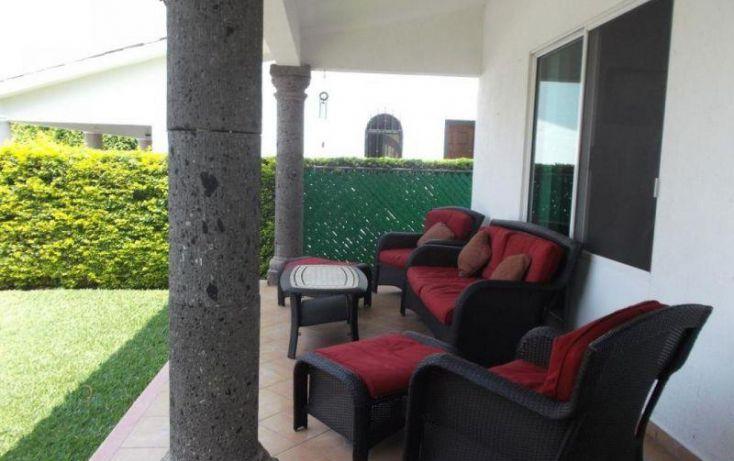 Foto de casa en venta en, el potrero, yautepec, morelos, 2008436 no 08