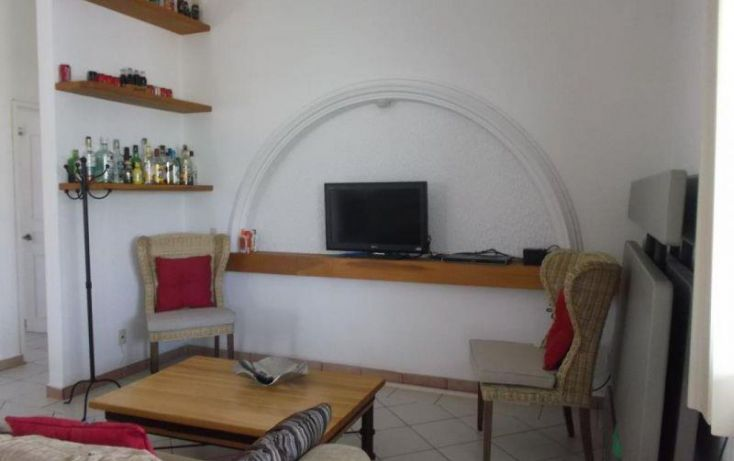 Foto de casa en venta en, el potrero, yautepec, morelos, 2008436 no 10