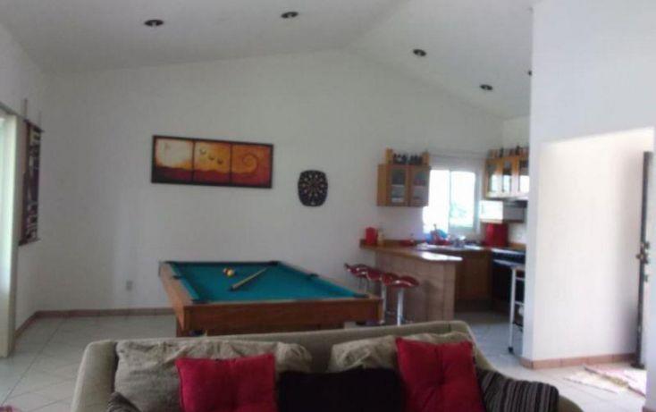 Foto de casa en venta en, el potrero, yautepec, morelos, 2008436 no 11