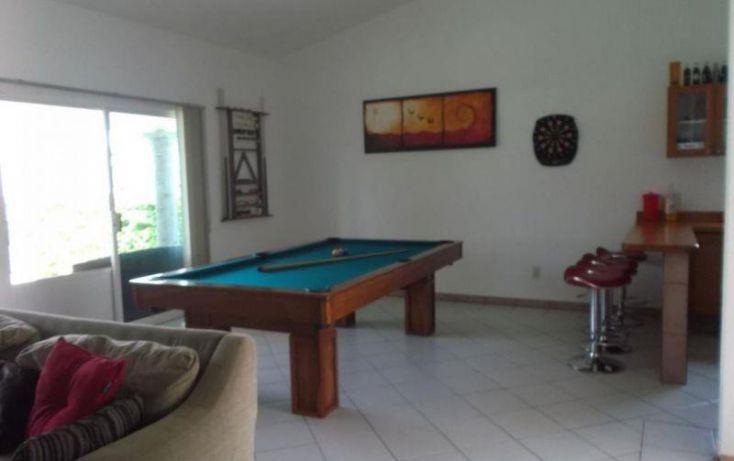 Foto de casa en venta en, el potrero, yautepec, morelos, 2008436 no 14