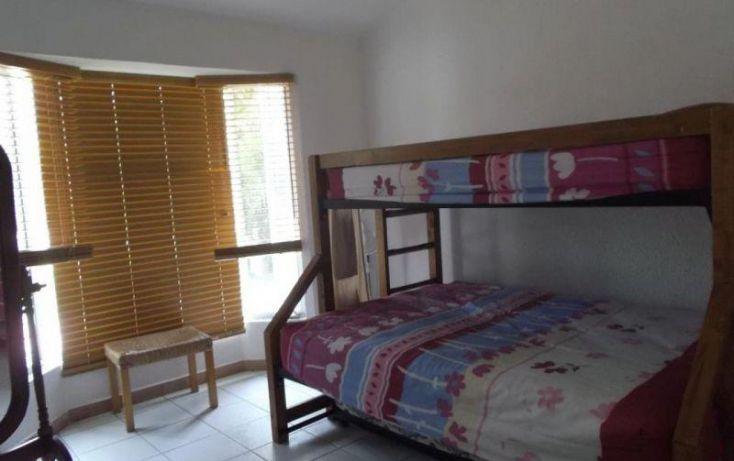 Foto de casa en venta en, el potrero, yautepec, morelos, 2008436 no 16