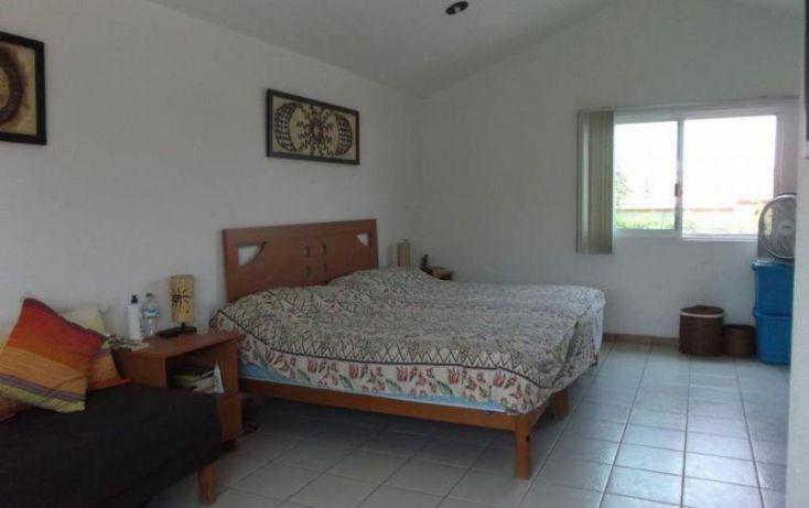 Foto de casa en venta en, el potrero, yautepec, morelos, 2008436 no 18