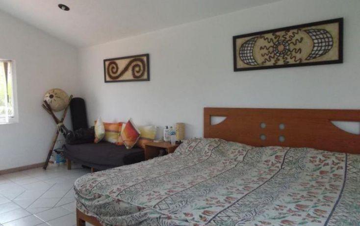 Foto de casa en venta en, el potrero, yautepec, morelos, 2008436 no 20