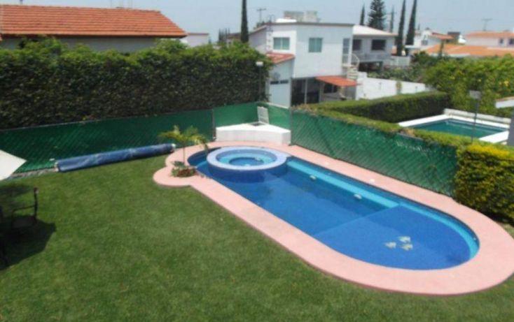 Foto de casa en venta en, el potrero, yautepec, morelos, 2008436 no 21