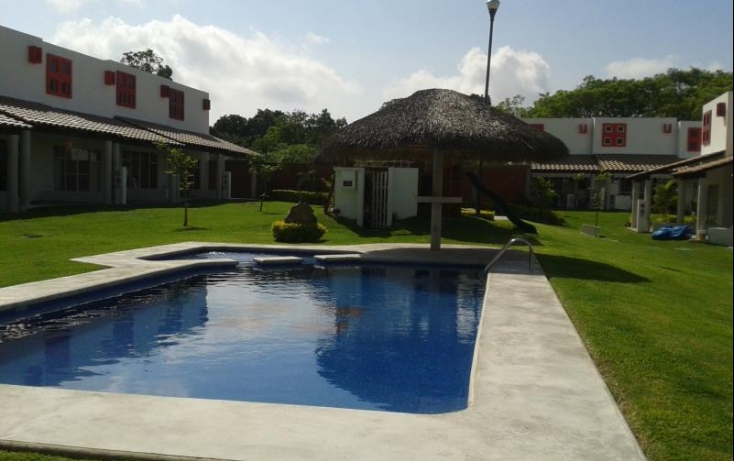 Foto de casa en venta en, el potrero, yautepec, morelos, 502040 no 02