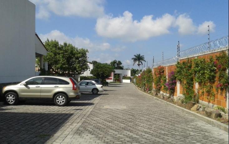 Foto de casa en venta en, el potrero, yautepec, morelos, 502040 no 04