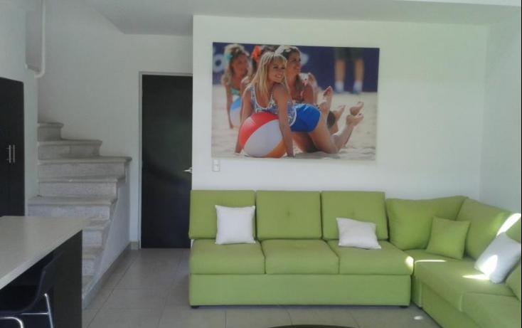 Foto de casa en venta en, el potrero, yautepec, morelos, 502040 no 06