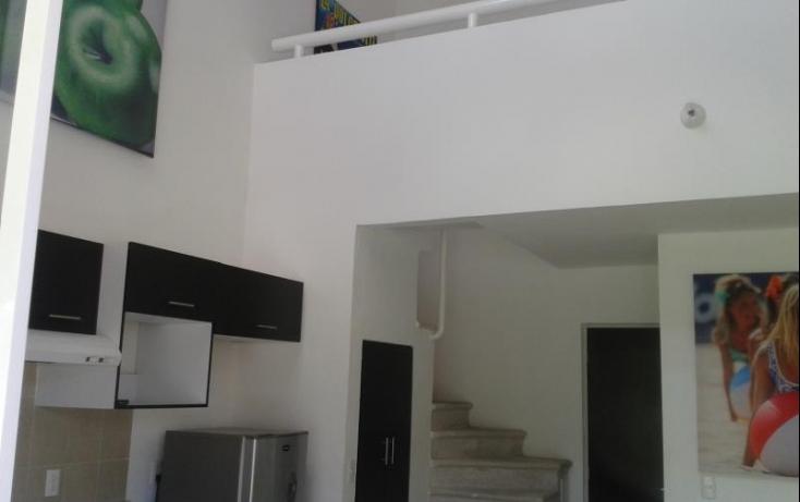 Foto de casa en venta en, el potrero, yautepec, morelos, 502040 no 07