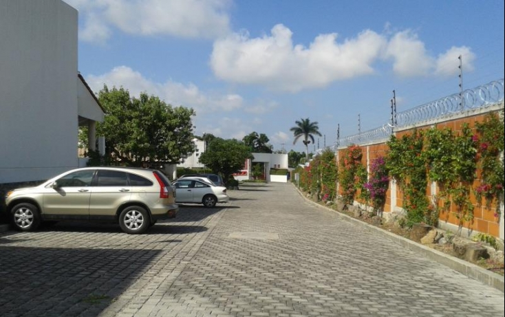 Foto de casa en venta en, el potrero, yautepec, morelos, 502040 no 08