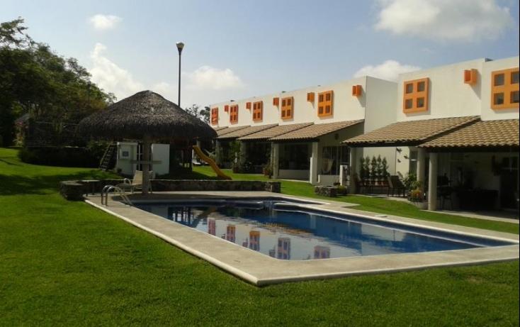 Foto de casa en venta en, el potrero, yautepec, morelos, 502040 no 09