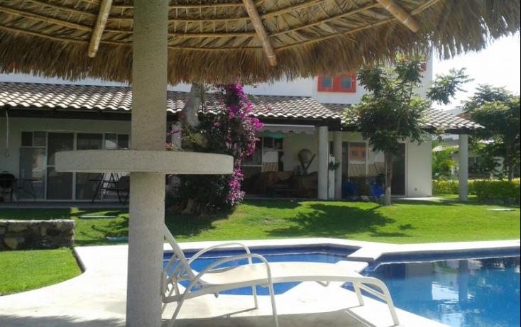 Foto de casa en venta en, el potrero, yautepec, morelos, 502040 no 10