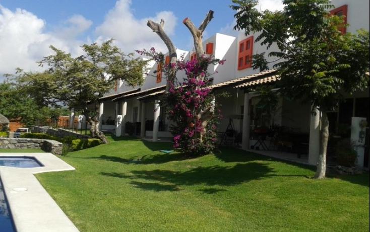 Foto de casa en venta en, el potrero, yautepec, morelos, 502040 no 11