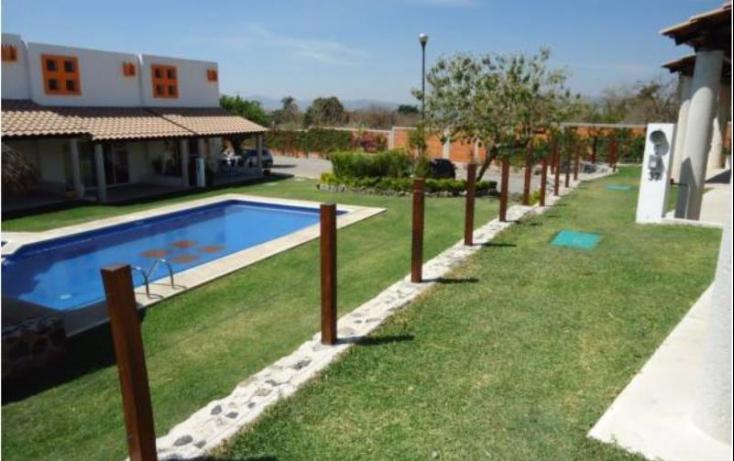 Foto de casa en venta en, el potrero, yautepec, morelos, 671061 no 01