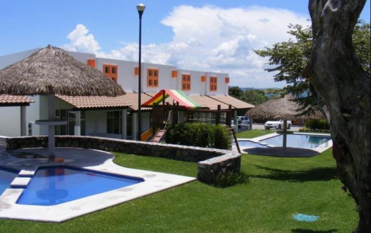 Foto de casa en venta en, el potrero, yautepec, morelos, 671061 no 02