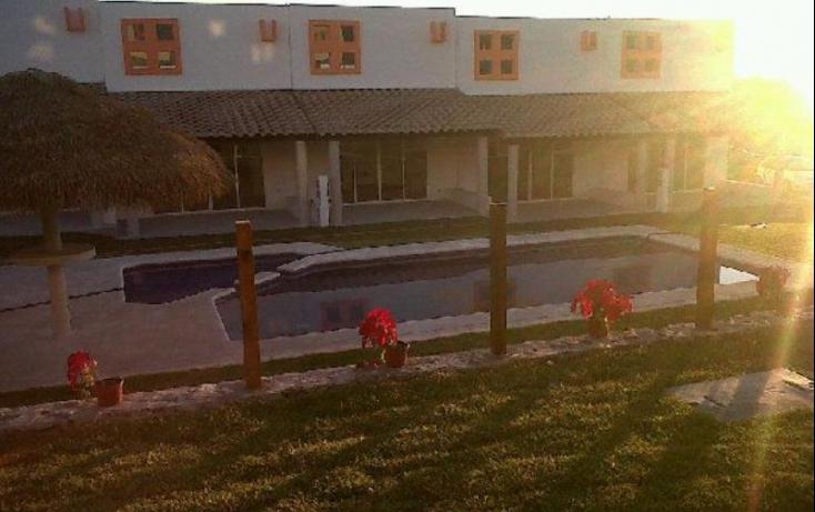 Foto de casa en venta en, el potrero, yautepec, morelos, 671061 no 04