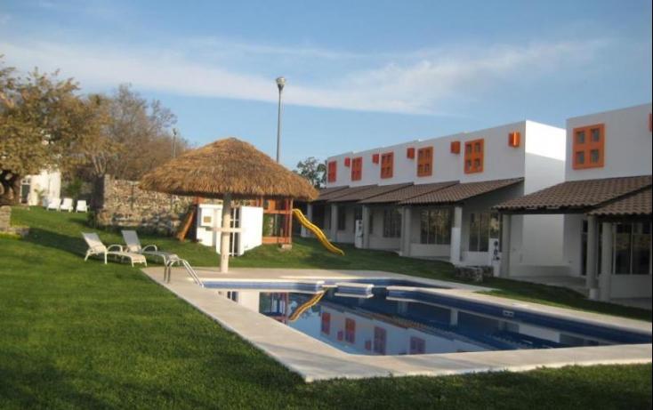 Foto de casa en venta en, el potrero, yautepec, morelos, 671061 no 05