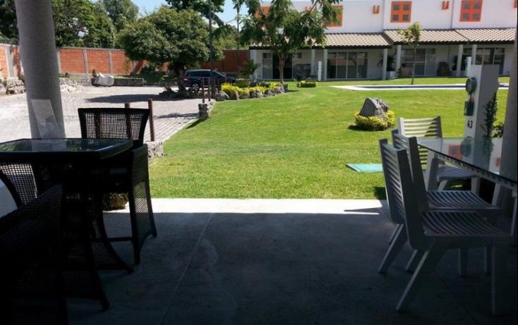 Foto de casa en venta en, el potrero, yautepec, morelos, 671061 no 09